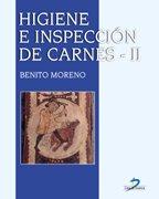 9788479785734: Higiene e inspeccion de carnes 2/ Hygiene and Meat Inspection 2 (Spanish Edition)