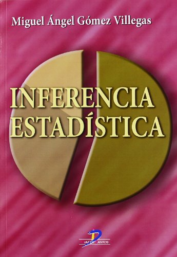 9788479786878: Inferencia estadística