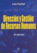 9788479787080: Dirección y gestión de recursos humanos