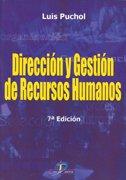 9788479788315: Dirección y gestión de recursos humanos