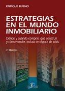 9788479788995: Estrategias en el mundo inmobiliario 2a. Ed.