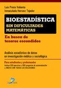 Bioestadistica sin Dificultades Matematicas: PRIETO L