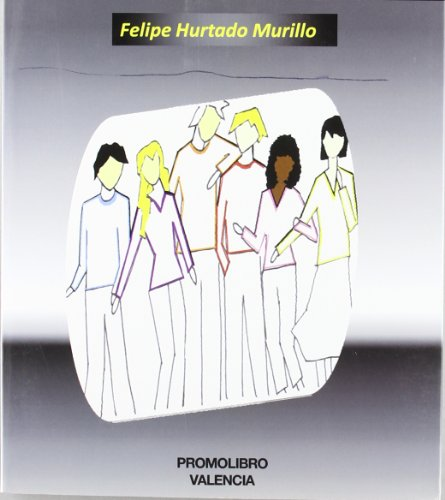 9788479866983: Educacion sexual en adolescentes - la asignatura pendiente