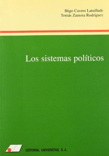Psicofísica - Blanco Rial, Manuel J.