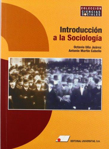 9788479912697: Introducción a la sociología