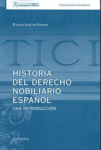 Poesías Completas Vols. I y II (Prados): Prados, Emilio. Editado