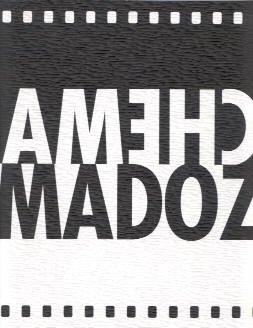 9788480031868: Chema Madoz: Objetos 1990-1999