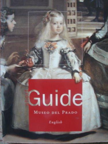 GuÃa breve Museo del Prado: Sánchez Ramà n,