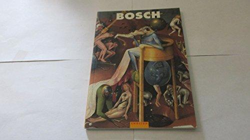 9788480039604: Bosch
