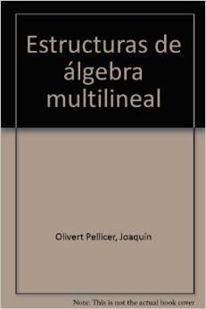 9788480042604: Matematicas, II: economia y empresa (teoria)