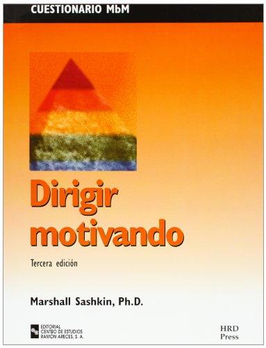 Dirigir motivando (8480043148) by [???]