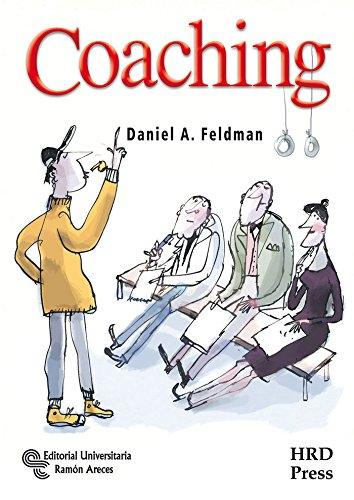 9788480045940: Coaching