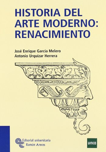 9788480049788: Historia del Arte Moderno: Renacimiento