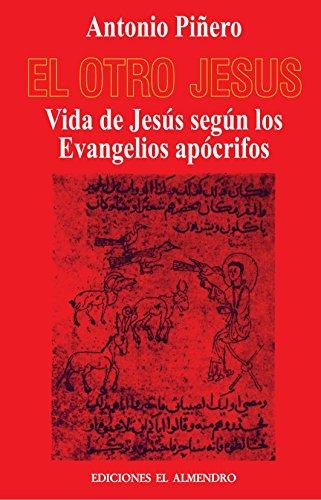 9788480050098: El Otro Jesús (En torno al nuevo Testamento)