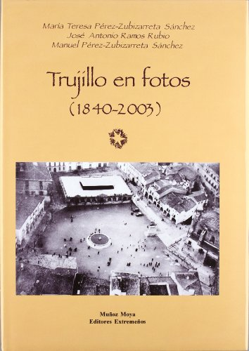 9788480101622: El deute ecològic : impactes ecològics i socials de l'economia espanyola a l'estranger
