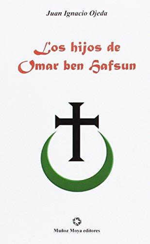 Hijos de omar ben hafsun: Ojeda Juan I