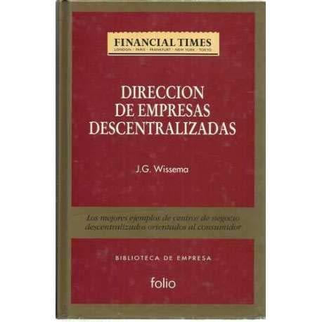 Aspectos recreativos de los juegos y deportes: Moreno Palos, Cristobal