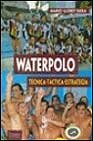 Imagen de archivo de Waterpolo (Spanish Edition) a la venta por V Books