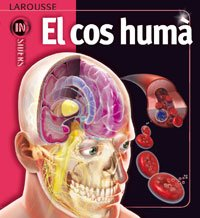 9788480167925: El Cos Huma / The Human Body (Insiders) (Catalan Edition)
