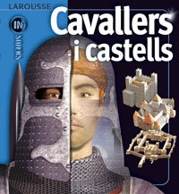 9788480167956: Cavallers I Castells/ Knights and Castles (Catalan Edition)