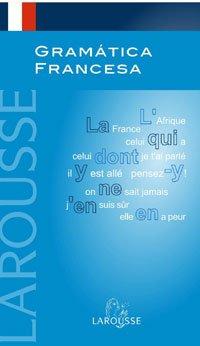 9788480168335: Gramatica francesa / Study Aid French Grammar (Spanish and French Edition)