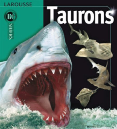 9788480168618: Taurons/ Taurus (Catalan Edition)