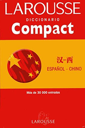 9788480169080: Diccionario Chino-Espanol