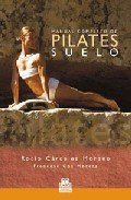 9788480190282: MANUAL COMPLETO DE PILATES SUELO (Color)