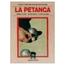 La Petanca (Spanish Edition): Foyot, Marco