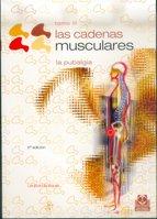 CADENAS MUSCULARES (Tomo III).La Pubalgia, LAS (Spanish: Leopold Bousquet