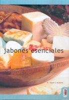 JABONES ESENCIALES (Color) (Libro Práctico) (Spanish Edition) (9788480196321) by McDaniel, Robert S.