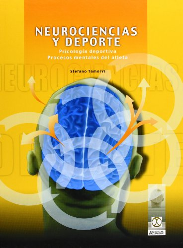 9788480196918: Neurociencias y deporte (Deportes)
