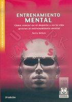 9788480197052: Entrenamiento Mental (Psicologia Deportiva) (Spanish Edition)