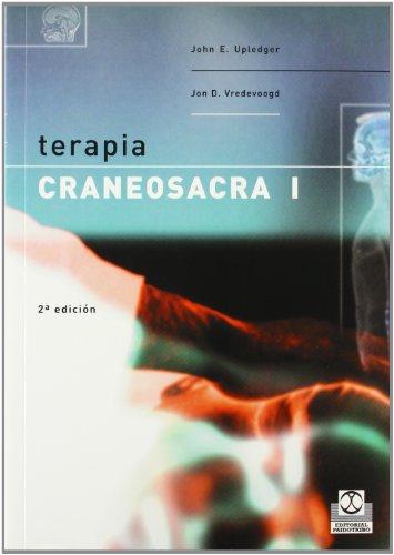 9788480197892: Terapia craneosacra I: 1 (Medicina)