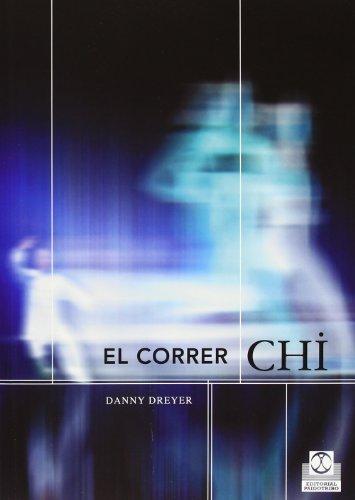 9788480198325: El Correr Chi (Deportes)