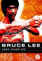 Bruce Lee : Jeet Kune Do (Spanish: Little, John