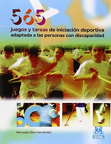 Teoría y planificación del entrenamiento deportivo: Campos Granell, José/
