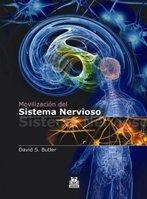 9788480199988: Movilización Del Sistema Nervioso (Medicina)