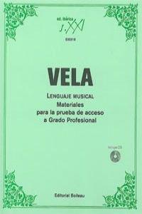 Método de guitarra moderna: Garrido, Juan Francisco