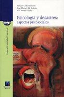 9788480215886: Psicología y desastres: aspectos psicosociales (Spanish Edition)