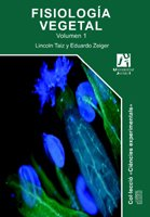 9788480216012: Fisiología vegetal (Ciencies experimentals/ Experimental Sciences) (Spanish Edition)