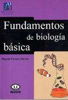 9788480217149: Fundamentos de biología Básica: Fundamentos de biología Básica: 31 (Universitas)
