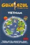 Vietnam (Spanish Edition) - JAVIER SANZ
