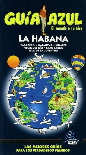 9788480235754: La Habana / Havana (Spanish Edition)