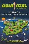 9788480237512: Cuenca