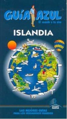 9788480237604: Islandia / Iceland (Spanish Edition)