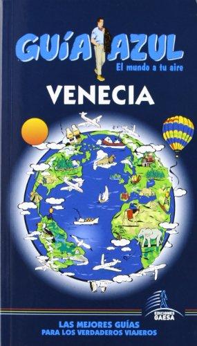 9788480238694: Venecia / Venice (Spanish Edition)