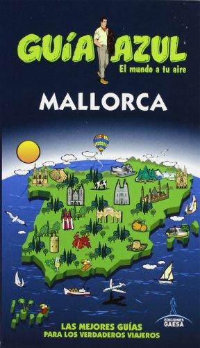 9788480239318: Mallorca (Spanish Edition)