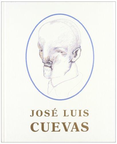 9788480261012: Jose Luis Cuevas
