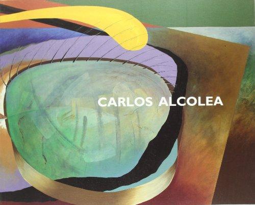 9788480261029: Carlos Alcolea